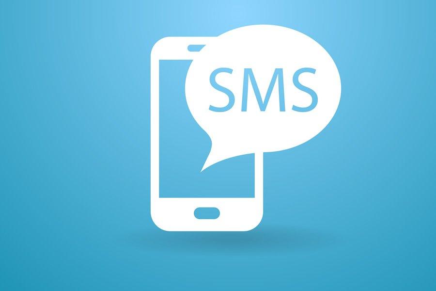 infynity sms