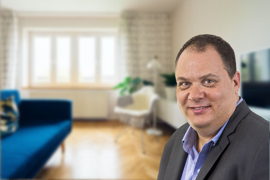 Robert Dardano - Broker Spotlight