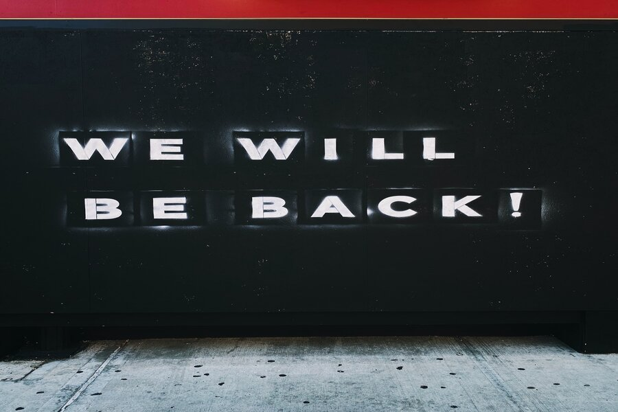 rsz_we_will_be_back