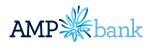 AMP Aggregator broker lender