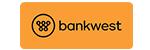 Bankwest Aggregator broker lender
