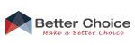 Better Choice - Aggregator broker lender