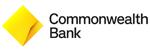 Commbank - Aggregator broker lender