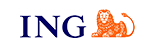 ING - Aggregator broker lender