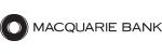 Macquarie Bank - Aggregator broker lender