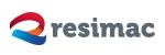 Resimac Aggregator broker lender
