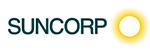 Suncorp Aggregator broker lender