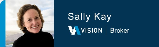 Sally Kay