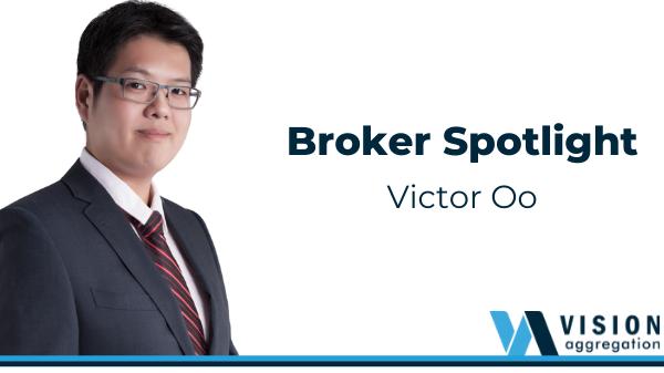 Copy of Broker Spotlight